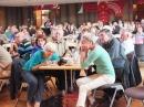 Familienfest-Bad-Buchau-21-09-2014-Bodensee-Community-SEECHAT_DE-_112_.JPG