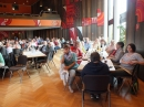 Familienfest-Bad-Buchau-21-09-2014-Bodensee-Community-SEECHAT_DE-_113_.JPG