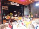Familienfest-Bad-Buchau-21-09-2014-Bodensee-Community-SEECHAT_DE-_115_.JPG