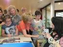 Familienfest-Bad-Buchau-21-09-2014-Bodensee-Community-SEECHAT_DE-_11_.JPG