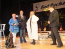 Familienfest-Bad-Buchau-21-09-2014-Bodensee-Community-SEECHAT_DE-_122_.JPG