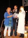 Familienfest-Bad-Buchau-21-09-2014-Bodensee-Community-SEECHAT_DE-_123_.JPG