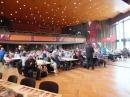 Familienfest-Bad-Buchau-21-09-2014-Bodensee-Community-SEECHAT_DE-_125_.JPG