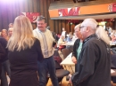 Familienfest-Bad-Buchau-21-09-2014-Bodensee-Community-SEECHAT_DE-_126_.JPG