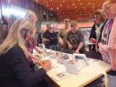 Familienfest-Bad-Buchau-21-09-2014-Bodensee-Community-SEECHAT_DE-_130_.JPG