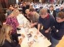 Familienfest-Bad-Buchau-21-09-2014-Bodensee-Community-SEECHAT_DE-_133_.JPG