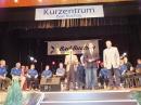 Familienfest-Bad-Buchau-21-09-2014-Bodensee-Community-SEECHAT_DE-_135_.JPG