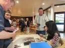 Familienfest-Bad-Buchau-21-09-2014-Bodensee-Community-SEECHAT_DE-_13_.JPG