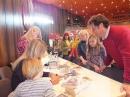 Familienfest-Bad-Buchau-21-09-2014-Bodensee-Community-SEECHAT_DE-_141_.JPG