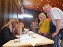 Familienfest-Bad-Buchau-21-09-2014-Bodensee-Community-SEECHAT_DE-_143_.JPG