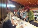 Familienfest-Bad-Buchau-21-09-2014-Bodensee-Community-SEECHAT_DE-_146_.JPG