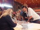 Familienfest-Bad-Buchau-21-09-2014-Bodensee-Community-SEECHAT_DE-_149_.JPG