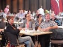 Familienfest-Bad-Buchau-21-09-2014-Bodensee-Community-SEECHAT_DE-_150_.JPG