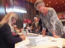 Familienfest-Bad-Buchau-21-09-2014-Bodensee-Community-SEECHAT_DE-_154_.JPG