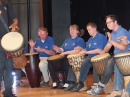 Familienfest-Bad-Buchau-21-09-2014-Bodensee-Community-SEECHAT_DE-_155_.JPG