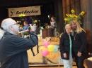 Familienfest-Bad-Buchau-21-09-2014-Bodensee-Community-SEECHAT_DE-_158_.JPG
