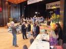 Familienfest-Bad-Buchau-21-09-2014-Bodensee-Community-SEECHAT_DE-_159_.JPG