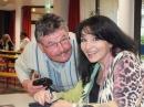 Familienfest-Bad-Buchau-21-09-2014-Bodensee-Community-SEECHAT_DE-_15_.JPG