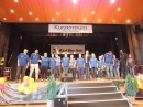 Familienfest-Bad-Buchau-21-09-2014-Bodensee-Community-SEECHAT_DE-_162_.JPG