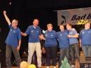 Familienfest-Bad-Buchau-21-09-2014-Bodensee-Community-SEECHAT_DE-_163_.JPG