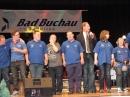 Familienfest-Bad-Buchau-21-09-2014-Bodensee-Community-SEECHAT_DE-_164_.JPG
