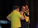 Familienfest-Bad-Buchau-21-09-2014-Bodensee-Community-SEECHAT_DE-_166_.JPG
