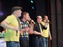 Familienfest-Bad-Buchau-21-09-2014-Bodensee-Community-SEECHAT_DE-_167_.JPG