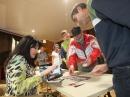 Familienfest-Bad-Buchau-21-09-2014-Bodensee-Community-SEECHAT_DE-_16_.JPG