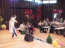 Familienfest-Bad-Buchau-21-09-2014-Bodensee-Community-SEECHAT_DE-_179_.JPG