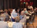 Familienfest-Bad-Buchau-21-09-2014-Bodensee-Community-SEECHAT_DE-_181_.JPG