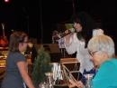 Familienfest-Bad-Buchau-21-09-2014-Bodensee-Community-SEECHAT_DE-_184_.JPG