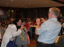 Familienfest-Bad-Buchau-21-09-2014-Bodensee-Community-SEECHAT_DE-_186_.JPG