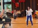 Familienfest-Bad-Buchau-21-09-2014-Bodensee-Community-SEECHAT_DE-_188_.JPG