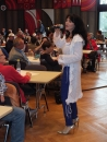 Familienfest-Bad-Buchau-21-09-2014-Bodensee-Community-SEECHAT_DE-_189_.JPG