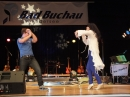 Familienfest-Bad-Buchau-21-09-2014-Bodensee-Community-SEECHAT_DE-_192_.JPG