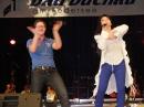 Familienfest-Bad-Buchau-21-09-2014-Bodensee-Community-SEECHAT_DE-_193_.JPG