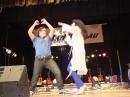 Familienfest-Bad-Buchau-21-09-2014-Bodensee-Community-SEECHAT_DE-_194_.JPG
