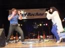 Familienfest-Bad-Buchau-21-09-2014-Bodensee-Community-SEECHAT_DE-_195_.JPG