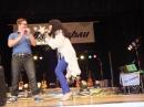 Familienfest-Bad-Buchau-21-09-2014-Bodensee-Community-SEECHAT_DE-_197_.JPG