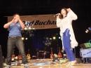 Familienfest-Bad-Buchau-21-09-2014-Bodensee-Community-SEECHAT_DE-_199_.JPG