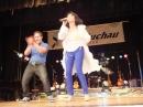 Familienfest-Bad-Buchau-21-09-2014-Bodensee-Community-SEECHAT_DE-_200_.JPG