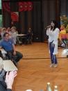 Familienfest-Bad-Buchau-21-09-2014-Bodensee-Community-SEECHAT_DE-_205_.JPG