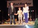 Familienfest-Bad-Buchau-21-09-2014-Bodensee-Community-SEECHAT_DE-_206_.JPG