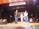 Familienfest-Bad-Buchau-21-09-2014-Bodensee-Community-SEECHAT_DE-_208_.JPG