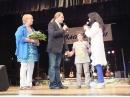 Familienfest-Bad-Buchau-21-09-2014-Bodensee-Community-SEECHAT_DE-_209_.JPG
