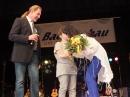 Familienfest-Bad-Buchau-21-09-2014-Bodensee-Community-SEECHAT_DE-_211_.JPG