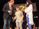 Familienfest-Bad-Buchau-21-09-2014-Bodensee-Community-SEECHAT_DE-_212_.JPG