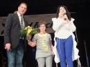 Familienfest-Bad-Buchau-21-09-2014-Bodensee-Community-SEECHAT_DE-_213_.JPG