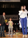 Familienfest-Bad-Buchau-21-09-2014-Bodensee-Community-SEECHAT_DE-_214_.JPG
