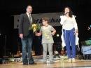 Familienfest-Bad-Buchau-21-09-2014-Bodensee-Community-SEECHAT_DE-_215_.JPG